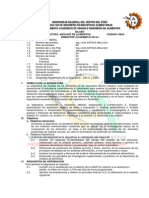 silabo-analisis-de-alimentos-2015-i.pdf