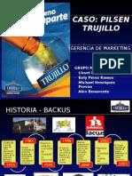 Caso Pilsen Trujillo