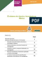 Carpeta 9 Ciencia y Tecnologia
