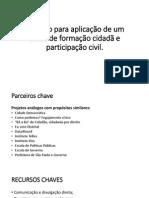 app AV2_5ºsemestre.pdf