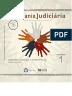 Fasciculo 1 - Cidadania justica e participacao.indd - Fasciculo 1 - Cidadania justiça e participação.pdf