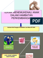 Deteksi ABK-1.pdf
