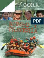15708436-bitacora-rumbo-y-travesia-121017134004-phpapp02.pdf