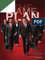 Annual-Report-2013-14.unlocked.pdf