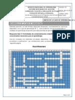 Formato Anexo Guia Aap2,analisis financiero