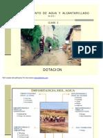 Clase 3 Dotacion PDF