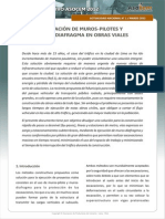 Aplicacion de Muros.pdf