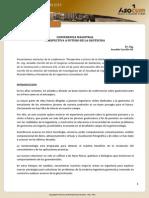 FuturoGeotecnia.pdf