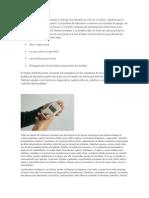 analisis clinicos_leccion