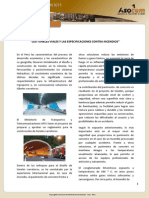 TunelesViales.pdf