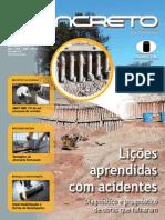 Revista_Concreto_57