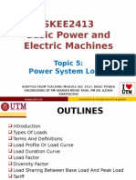 05-Chap5i-Power System Loads (1)