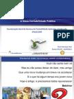 A Nova Contabilidade Pública-2