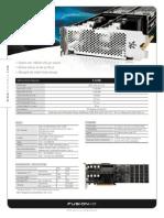 FIO DS Octal v15web