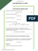 Asistente Matemático en La Web.2pdf