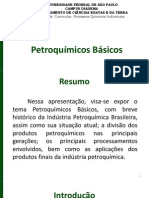 Petroquimicos Basicos.pdf