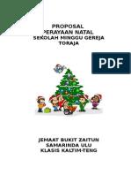 Proposal Natal SMGT JBZ FIX.doc