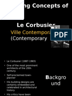 le corbusier.pptx