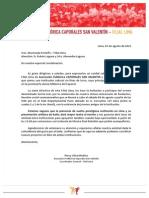 CSV-Lima-Invitacion-Morenada-Porteño-FL-SanVa-Fest.pdf