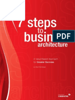 7-steps-to-business-architecture-130726082007-phpapp01.pdf
