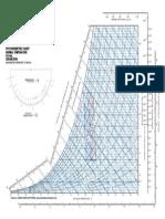 Coolerado-SI-2250m-Letter-8-5x11-Chart.pdf