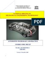 Auto. Tech.mec.227 Theory 03