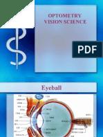 Optometry16