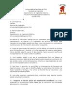 Carta Asamblea Ingeniería Eléctrica(21!08!2015)
