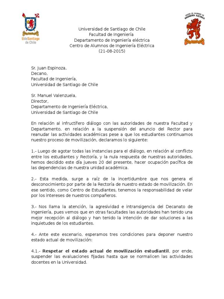 Bonito Ejemplos De Reanudación De Ingeniería Eléctrica ...
