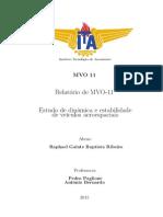 MVO 11 - Relatorio_Rapha