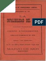 1) Infabilidad del papa.pdf