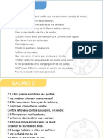 Los Salmos láminas.pptx