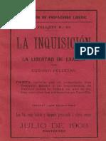 5) La Inquisición.pdf