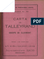 8) Carta Obispo.pdf