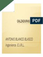 20110903 Calzaduras AB