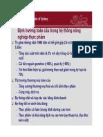 Tieu Chuan Chat Luong Trong Sx Thuc Pham Pdf0007 3127