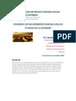 27.Reducción de ISR Para Contribuyentes Dedicados a Realizar Actividades Del Sector Primario