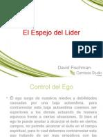 Espejo del lider-Luis Miguel Medrano Carbajal.ppt