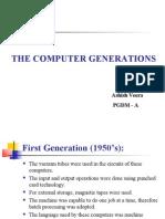 Hindi in pdf bankers adda capsule computer