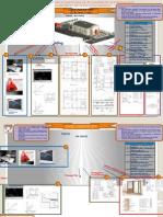 Story Board-CADB Laboratory