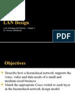 Chapter 1 - Exploration_LAN_Switching.pptx