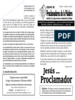 P_048-curso de lectores biblicos