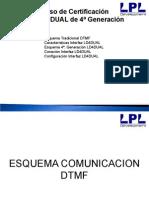 LPL Presentación LD4DUAL Viatel