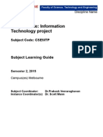 FSTE-subject-learning-guide-CSE5ITP v2 (1).docx