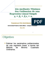 clase demostrativa de MCO USMG.pptx