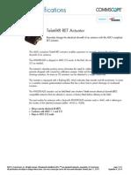 ATM200-A20.aspx.pdf