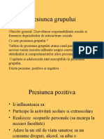 Presiunea_grupului