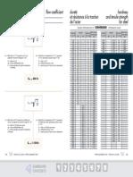 382_1Piping Data Handbook