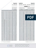 381_1Piping Data Handbook