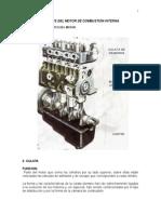 Guia 2 Partes Del Motor